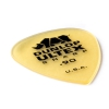 Dunlop 433P Ultex Sharp kostka gitarowa 0.90mm