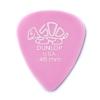 Dunlop 4100 Delrin kostka gitarowa 0.46mm