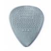 Dunlop 4491 Nylon Max Grip Standard kostka gitarowa 0.73mm