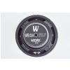 Warwick głośnik 10″ WPB 10/4 100W 4Ohm