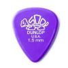 Dunlop 4100 Delrin kostka gitarowa 1.50mm