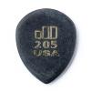 Dunlop 477R205 Jazz kostka gitarowa