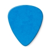 Dunlop 4181 Tortex kostka gitarowa 1.00mm