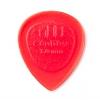 Dunlop 4740 Stubby kostka gitarowa 1.0mm