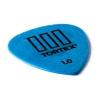 Dunlop 462R Tortex III kostka gitarowa 1.00mm