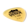 Dunlop 433P Ultex Sharp kostka gitarowa 1.40mm
