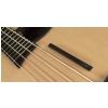 Warwick Alien gitara basowa 4 strunowa NT fretless, leworęczna