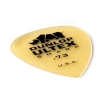 Dunlop 433P Ultex Sharp kostka gitarowa 0.73mm