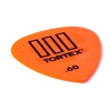 Dunlop 462R Tortex III kostka gitarowa 0.60mm