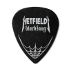 Dunlop PH1120 Black Fang Hetfield kostka gitarowa 0,73mm