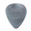 Dunlop 4491 Nylon Max Grip Standard kostka gitarowa 0.88mm
