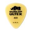 Dunlop 421R Ultex kostka gitarowa 0.60mm