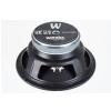 Warwick głośnik 12″, 8Ohm, 300W