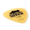 Dunlop 421R Ultex kostka gitarowa 0.73mm