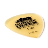 Dunlop 433P Ultex Sharp kostka gitarowa 1.00mm