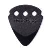 Dunlop 467R TecPick Black kostka gitarowa