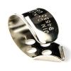 Dunlop 3040T Nickel Silver pazurek (kciuk)