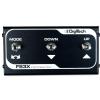Digitech FS-3X przełącznik (3 funkcje)