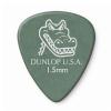 Dunlop 417R Gator Grip kostka gitarowa 1.50mm
