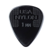 Dunlop 4410 Nylon Standard kostka gitarowa 1.00mm