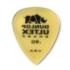 Dunlop 433P Ultex Sharp kostka gitarowa 0.90mm