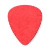 Dunlop 4181 Tortex kostka gitarowa 0.50mm
