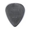 Dunlop 4491 Nylon Max Grip Standard kostka gitarowa 1.00mm