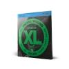 D′Addario EXL 220 struny do gitary basowej 40-95