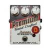 Daredevil Pedals Premium OD efekt gitarowy