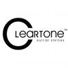 Cleartone struna pojedyncza .011