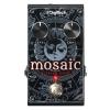DigiTech Mosaic - Polyphonic 12-String Emulator efekt gitarowy