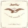 Aquila struny do gitary klasycznej 10strun, ABCDEADgbe, SNyI & SC