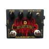 Daredevil Pedals Red Light District Distortion efekt gitarowy