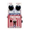Daredevil Pedals Northern Creeper Silicon efekt gitarowy