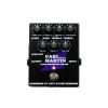 Carl Martin 3 Band Parametric efekt gitarowy