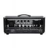 Rivera Knucklehead Tre Top 100 K-TRE120W lampowy  wzmacniacz gitarowy head