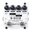 Joyo D-Seed  efekt gitarowy