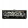 Rivera KR 100 Top (6L6) 100W lampowy wzmacniacz gitarowy head