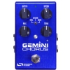 Source Audio SA 242 - One Series Gemini Chorus, efekt gitarowy