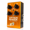 Source Audio SA 246 - One Series AfterShock Bass Distortion, efekt gitarowy