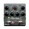 Source Audio SA 262 - One Series Ventris Dual Reverb, efekt gitarowy