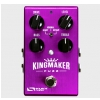 Source Audio SA 245 - One Series Kingmaker Fuzz, efekt gitarowy