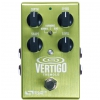 Source Audio SA 243 - One Series Vertigo Tremolo, efekt gitarowy
