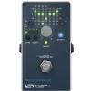 Source Audio SA 170 TOOL EQ Programmable EQ, efekt gitarowy