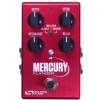Source Audio SA 240 OS MF One Series Mercury Flanger, efekt gitarowy