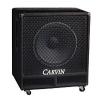 Carvin RL-118 - kolumna basowa 800 Watt