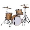 Ddrum SE Flyer NAT ASH - akustyczny zestaw perkusyjny