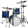 Ddrum SE Flyer BP - akustyczny zestaw perkusyjny
