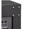 Soundsation HYPER BASS 15″ 1200W