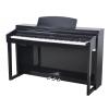 Artesia DP-150E RW - pianino cyfrowe